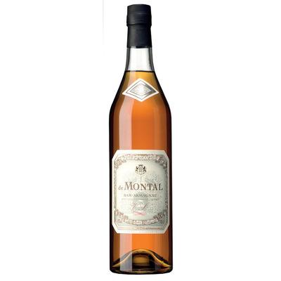 Montal VS Armagnac