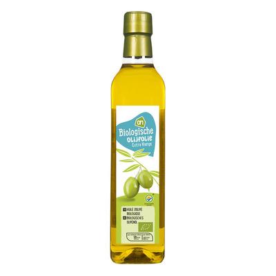 olijfolie ah prijs
