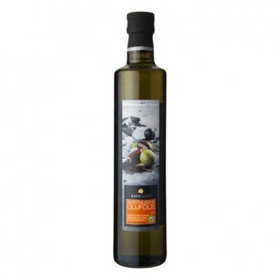 Huismerk Australische olijfolie