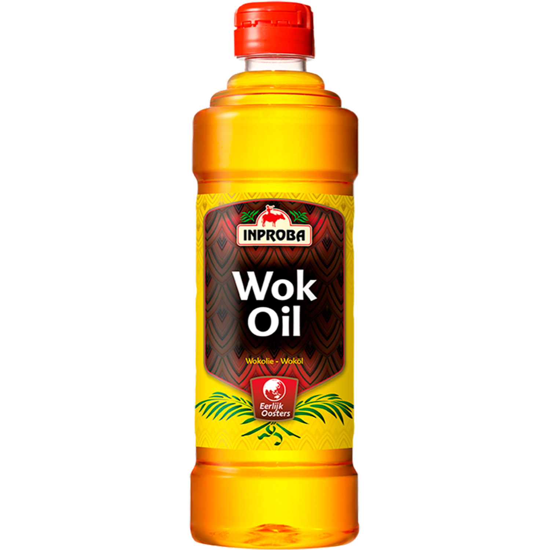 Inproba Wokolie