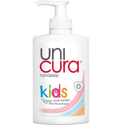 Unicura Kids handzeep