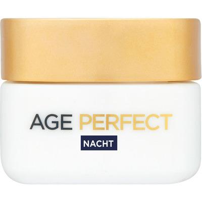L'Oréal Age perfect nachtcrème
