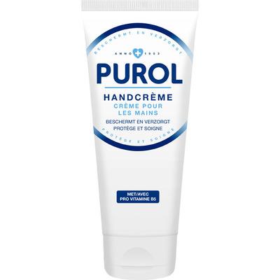 Purol Handcrème