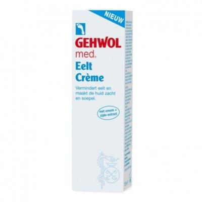 Gehwol Eelt crème