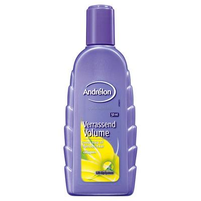 Andrélon Shampoo verrassend volume mini