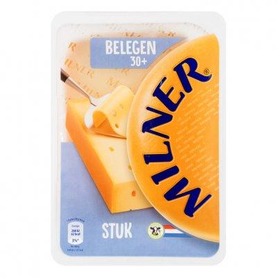 Milner Belegen kaas 30+ stuk