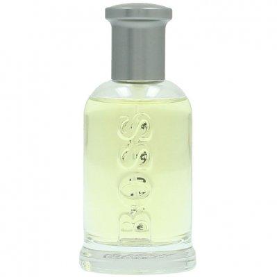 Hugo Boss Bottled men eau de toilette spray