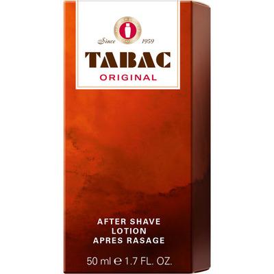 Tabac Aftershave original