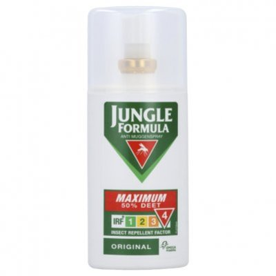 Jungle Formula Maximum original