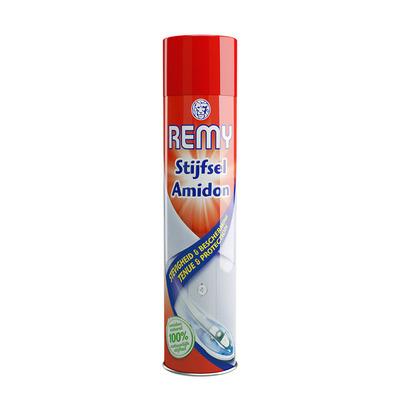 Remy Stijfsel spray