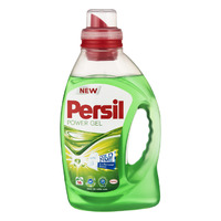 Persil Power gel wasmiddel