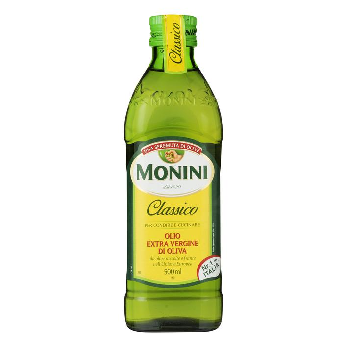 Monini Olijfolie I.G.P. Sicilië
