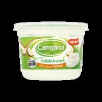 lactosevrije kwark jumbo