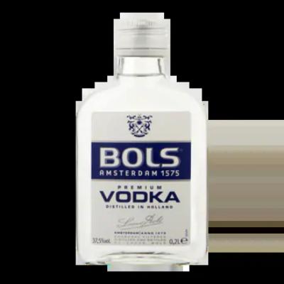 Bols Vodka Classic