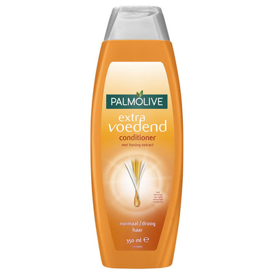 Palmolive Extra voedend conditioner honing-extract
