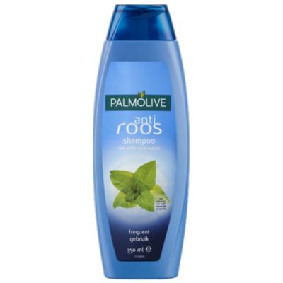 Palmolive Anti-Roos Shampoo