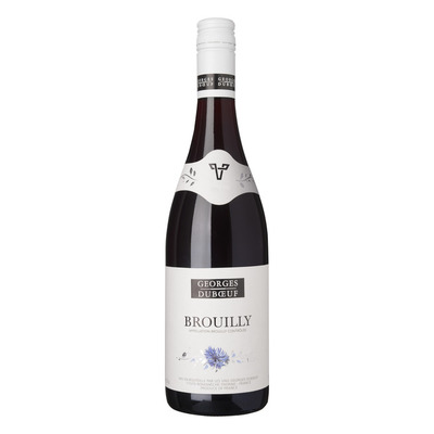 Georges Duboeuf Brouilly