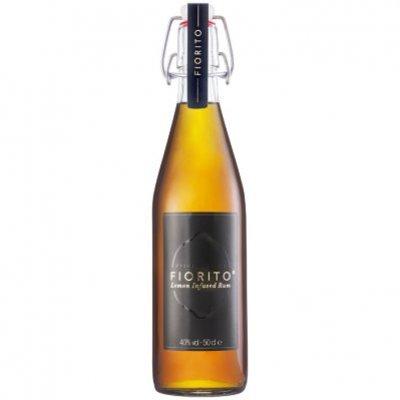 Fiorito Rum