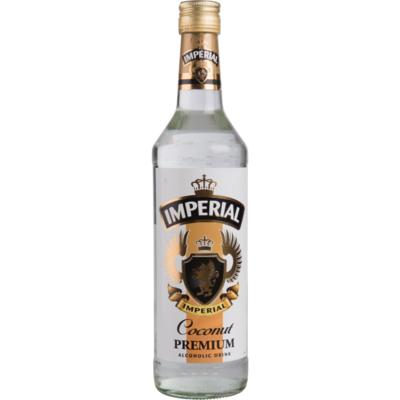 Imperial Coconut premium