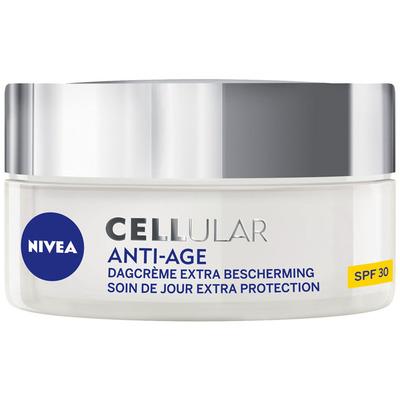 Nivea Cellular dag crème SPF 30