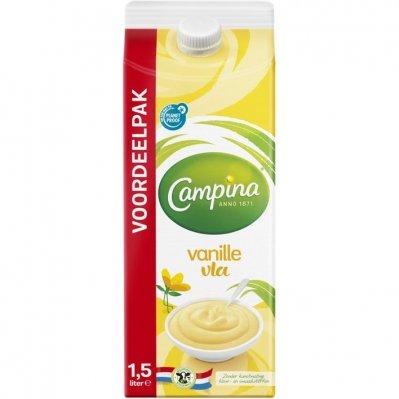 Campina Vla vanille