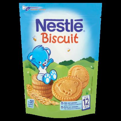 Nestlé Biscuit naturel