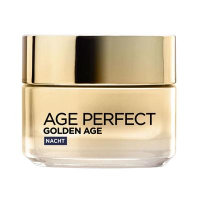L'Oréal Age perfect gold