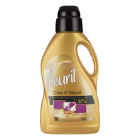 Fleuril Wasmiddel care & repair