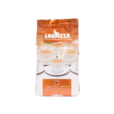Lavazza Crema aroma bonen