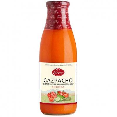 Ferrer Gazpacho