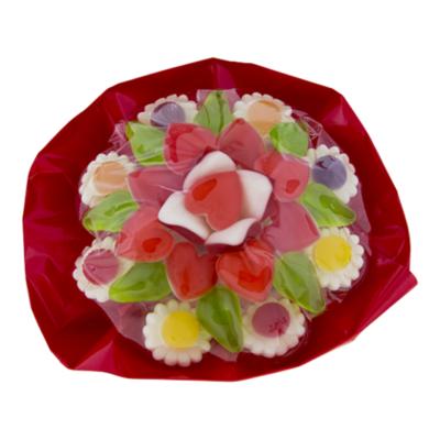 Look o Look Look o Look Flower candy