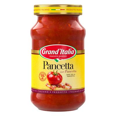 Grand'Italia Pancetta