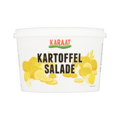 Karaat Kartoffel Salade