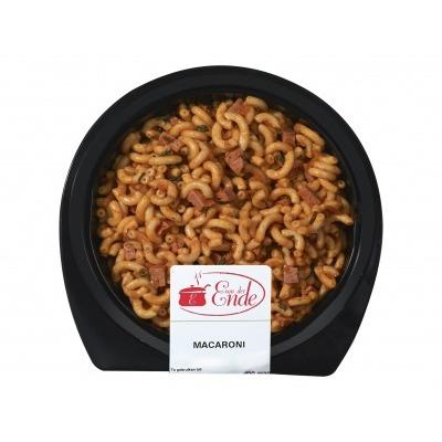 Van der Ende Macaroni