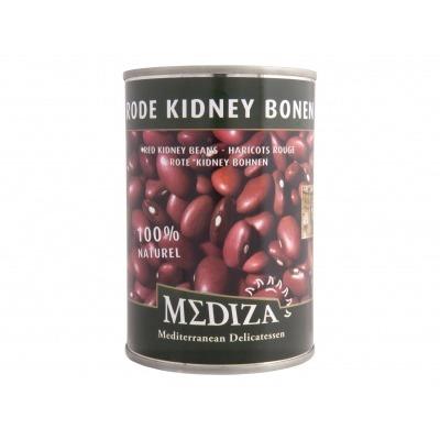 Mediza Rode kidney bonen