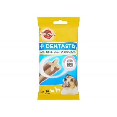 Pedigree Dentastix dagelijkse mondverzorging 5-