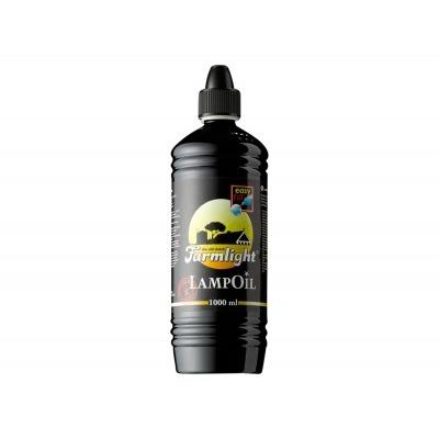 Farmlight Lampolie