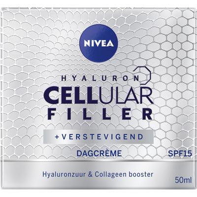 Nivea Cellular anti-age dagcrème