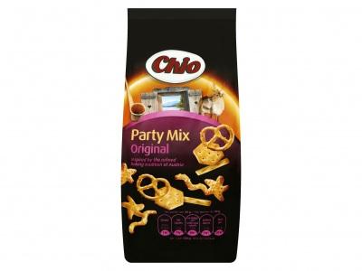 Chio Partymix original