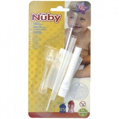 Nûby Flip-it vervangrietjes