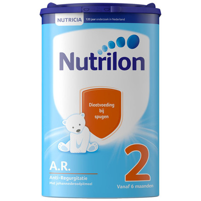 Nutrilon A.R. 2
