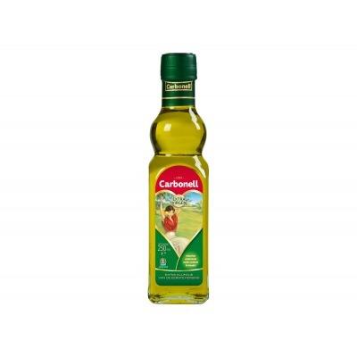 Carbonell Olijfolie extra virgen