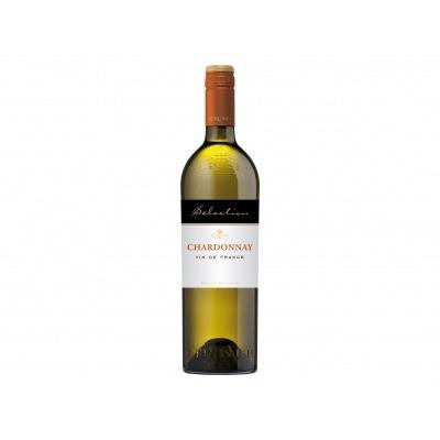 Cruse Selection Chardonnay