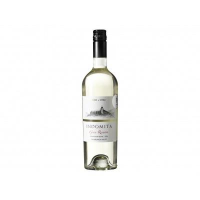 Indomita Gran Reserva sauvignon blanc