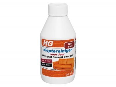 HG Lederreiniger
