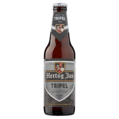Hertog Jan Tripel
