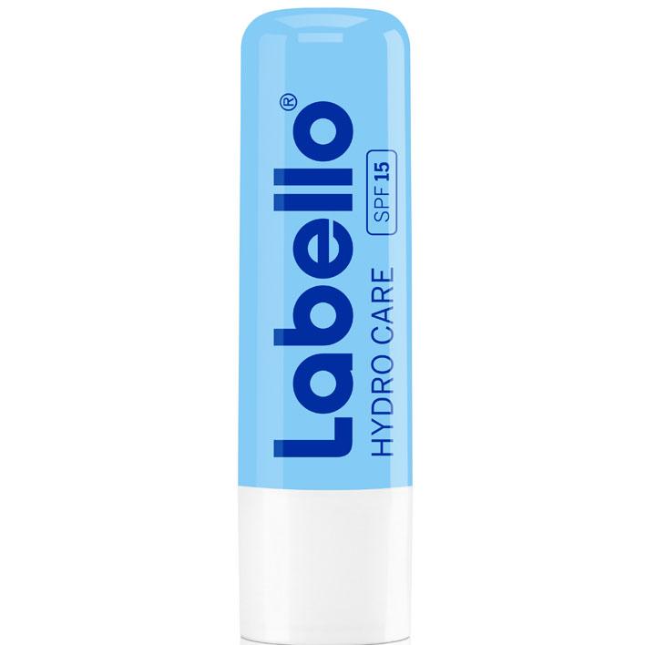 Labello Hydro care verzorgende lippenbalsem