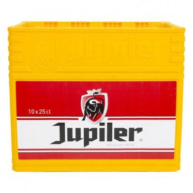 Jupiler Minicrate