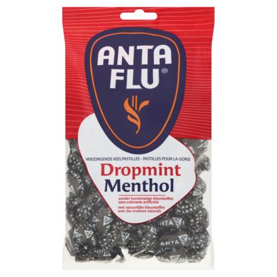 Anta Flu Dropmint