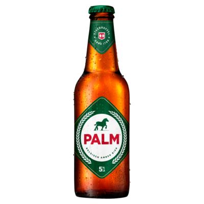 PALM FLES